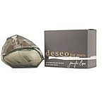Deseo by J.lo for Men