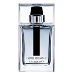 Dior Homme Eau for Men by Christian Dior for men 5oz