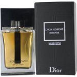Dior Homme Intense for men 3.4 oz Eau De Parfum EDP Spray