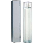 DKNY Energizing by Donna Karan for men 3.4 oz Eau De Toilette EDT Spray