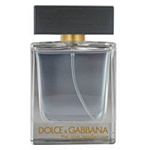 Dolce & Gabbana The One Gentlemen for men
