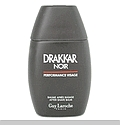 Drakkar Noir by Guy Laroche for men 1.7 oz Eau De Toilette EDT Spray