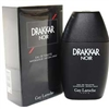 Drakkar Noir by Guy Laroche for men 6.7 oz Eau De Toilette EDT Spray