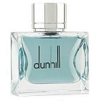 Dunhill London by Alfred Dunhill for Men 1.7 oz Eau De Toilette EDT Spray