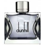 Dunhill London by Alfred Dunhill for Men at CosmeticAmerica