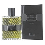 Eau Sauvage by Christian Dior for men