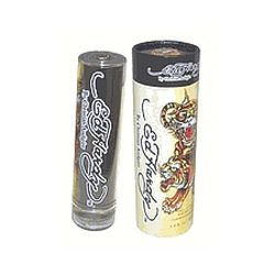 Ed Hardy by Christian Audigier for Men 3.4 oz Eau De Toilette EDT Spray