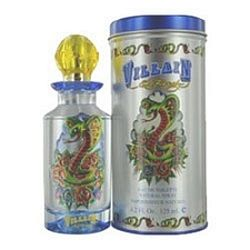 Ed Hardy Villain for men