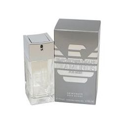 Emporio Diamonds by Giorgio Armani for men 1.7 oz Eau De Toilette EDT Spray
