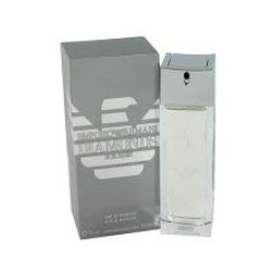 Emporio Diamonds by Giorgio Armani for Men 2.5 oz Eau De Toilette EDT Spray