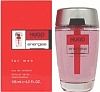 Hugo Energise by Hugo Boss for Men 4.2 oz Eau De Toilette EDT Spray
