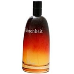 Fahrenheit by Christian Dior for men 6.8 oz Eau De Toilette EDT Spray