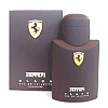 Ferrari Black by Ferrari for men 4.2 oz Eau De Toilette EDT Spray