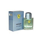 Ferrari Light Essence by Ferrari for men 4.2 oz Eau De Toilette EDT Spray