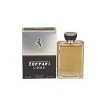 Ferrari Uomo by Ferrari for men 3.3 oz Eau De Toilette EDT Spray