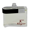 F by Salvatore Ferragamo for men 3.4 oz Eau De Toilette EDT Spray