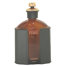 Gianfranco Ferre for men 1.0 oz After Shave Spray