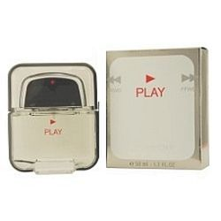 Givenchy Play by Givenchy for men 1.7 oz Eau De Toilette EDT Spray
