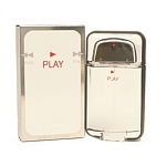 Givenchy Play by Givenchy for men 3.3 oz Eau De Toilette EDT Spray