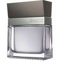 Guess Seductive by Guess for men 3.3 oz Eau De Toilette EDT Spray