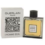 Guelain L'homme Ideal for men