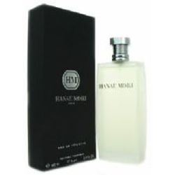 Hanae Mori for men 3.4 oz Eau De Toilette EDT Spray