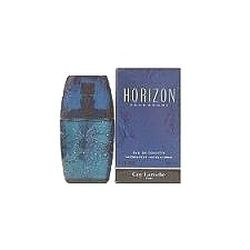 Horizon by Guy Laroche for men 3.4 oz Eau De Toilette EDT Spray