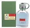 Hugo by Hugo Boss for men 5 oz Eau De Toilette EDT Spray
