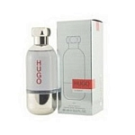 Hugo Element by Hugo Boss for men 2.0 oz Eau de Toilette EDT Spray