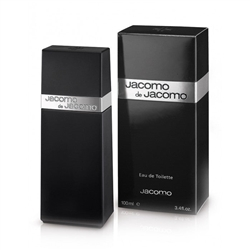 Jacomo De Jacomo for men