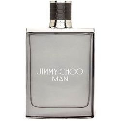 Jimmy Choo Man for men