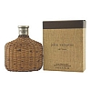 John Varvatos Artisan by John Varvatos for men 4.2 oz Eau De Toilette EDT Spray