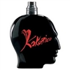 Kokorico by Jean Paul Gualtier for men 3.3 oz Eau De Toilette EDT Spray