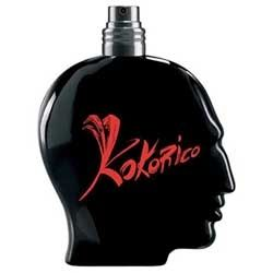 Kokorico by Jean Paul Gualtier for men