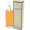 Lagerfeld by Karl Lagerfeld for men 4.2 oz Eau De Toilette EDT Spray