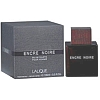 Lalique Encre Noir by Lalique for men 3.4 oz Eau De Toilette EDT Spray
