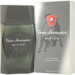 Lamborghini Mitico by Tonino Lamborghini for Men