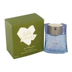 Lolita Lempicka Au Masculin for men 1.7 oz Eau De Toilette EDT Spray