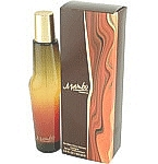 Mambo by Liz Claiborne for men 3.4 oz Eau De Cologne Spray