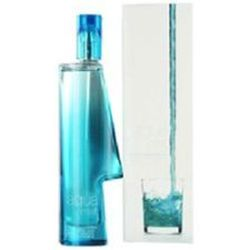 Mat Aqua by Masaki Matsushima for men 2.7 oz Eau De Toilette EDT Spray