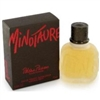 Minotaure by Paloma Picasso for men 2.5 oz Eau De Toilette EDT Spray