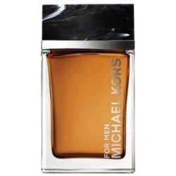 Michael Kors by Michael Kors for men 4.2 oz Eau De Toilette EDT Spray