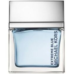 Michael Kors Extreme Blue for men 4.0 oz Eau De Toilette EDT Spray