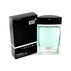 Mont Blanc Presence by Mont Blanc for men