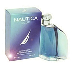 Nautica Blue by Nautica for men