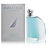 Nautica Classic by Nautica for Men 3.4 oz Eau De Toilette EDT Spray