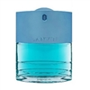 Oxygene Homme by Lanvin for men 1.7 oz Eau De Toilette EDT Spray