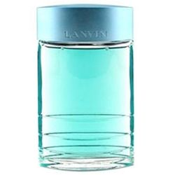 Oxygene Homme by Lanvin for men 3.4 oz After Shave Lotion