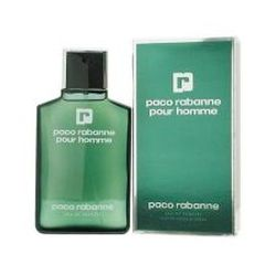 Paco Rabanne by Paco Rabanne for men 3.3 oz Eau De Toilette EDT Spray