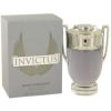 Paco Rabanne Invictus for men 3.4 oz Eau De Toilette EDT Spray